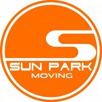 Sun Park Moving