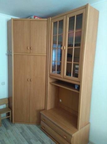 Интернет-магазин мебели Sofino.ua - Вот такая у меня теперь стенка!