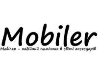 mobiler.com.ua интернет-магазин