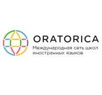 Oratorica курсы английского языка в Одессе