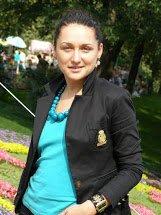 Хаджибей детский клинический санаторий Одесса - Пошук