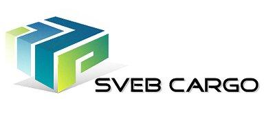 Компания SVEB CARGO