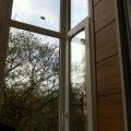 Отзыв о ROTTA: Что,говорить )Окна отличные Артёму очень огромное спасибо