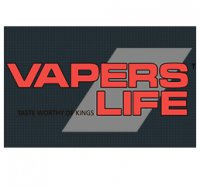 vaperslife.com.ua интернет-магазин