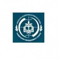 ДВНЗ Університет менеджменту освіти НАПНУ