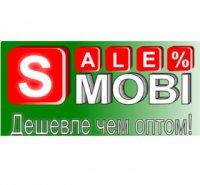 SaleMobi интернет-магазин