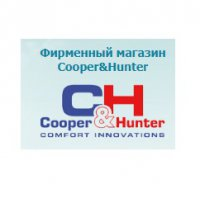 cooperandhunter.net интернет-магазин