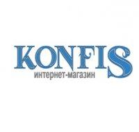 Konfis.com.ua интернет-магазин