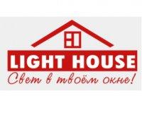 Light House интернет-магазин
