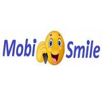 MobiSmile интернет-магазин