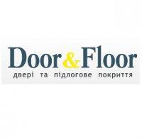 Door Floor интернет-магазин