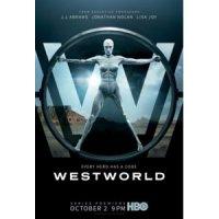 Мир Дикого запада (Западный мир)