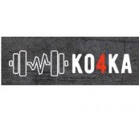 ko4ka.com.ua интернет-магазин спортивного питания