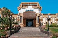 Queen Sharm Resort, 4* (ex.Vera Club Queen Beach Sharm)