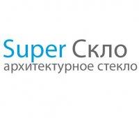 Компания Supersklo