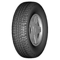 Всесезонные шины Belshina 103 175/70 R13