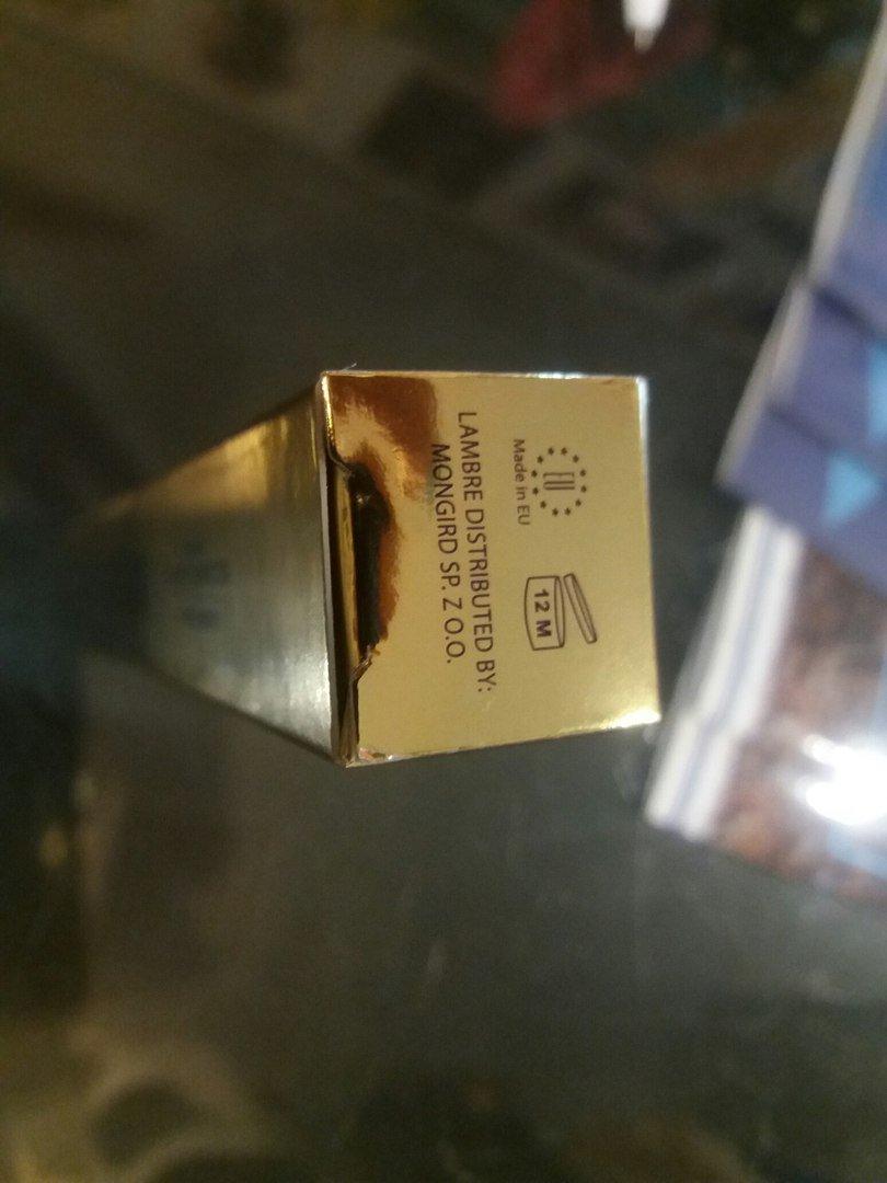 Интернет - магазин makeup.com.ua - Помада Lambre  - не Франция!!!