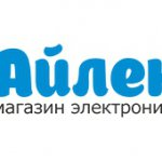 Интернет-магазин iLand Store