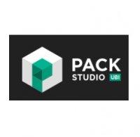 UBI Pack Studio