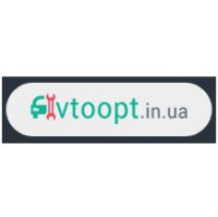 avtoopt.in.ua интернет-магазин
