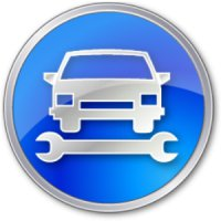 СТО Grand Auto Service