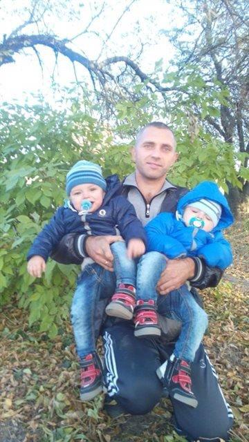 Хаджибей детский клинический санаторий Одесса - Розшукується