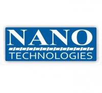 nano-sk.com композитная арматура