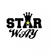 starway.in.ua интернет-магазин