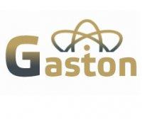 Интернет-магазин GASTON