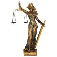 Юридический центр Решение