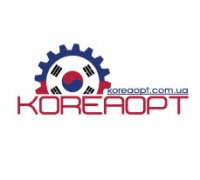 koreaopt.com.ua интернет-магазин