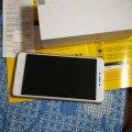 Отзыв о touch.com.ua: Xiaomi Redmi Note 4X  3/32 GB