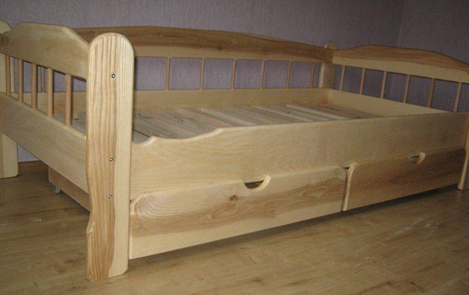 Магазин мебели Стульчик - Отзыв о покупке в магазине Стульчик