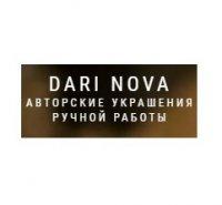 DARI NOVA  интернет-магазин украшений ручной работы