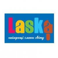 Мороженое ТМ Laska
