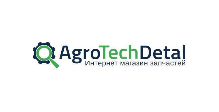 agrotechdetal.com.ua интернет-магазин