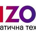 arizona.com.ua интернет-магазин отзывы