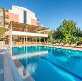 Grand Derin Hotel