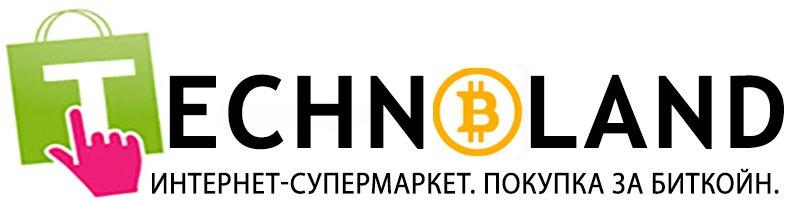 Интернет-магазин Technoland.com.ua