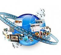 Compas Agency веб студия