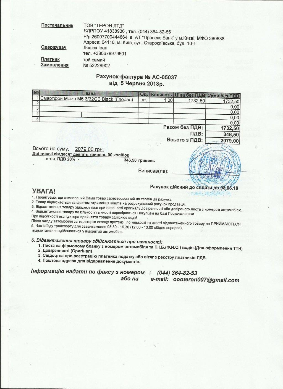 Prom.ua - компания Signal