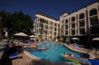 Diana Hotel (ex. Kent Hotel)