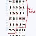 Отзыв о Prom.ua: реклама ProSale испортила Prom.ua