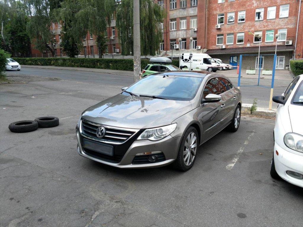 """СТО """"100"""", Киев - ЛУЧШЕЕ СТО В КИЕВЕ!!!"""