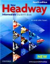 Headway fourth edition entermediate