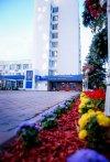 Киевский национальный университет культуры и искусств отзывы
