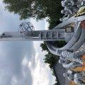 Chernobyl Exclusive Tours отзывы