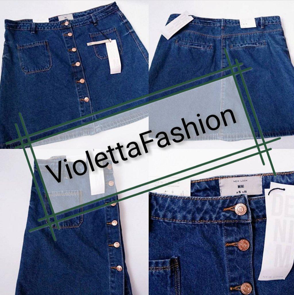 Z95 - Интернет магазин фирменной одежды ViolettaFashion