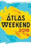 Atlas Weekend 2018 отзывы