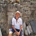 Отзыв о Туристическая компания ТурТайм, Днепропетровск: Туртайм forever!